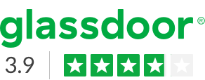 glassdoor reviews